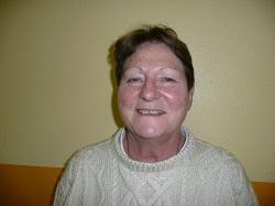 Christine Guignard